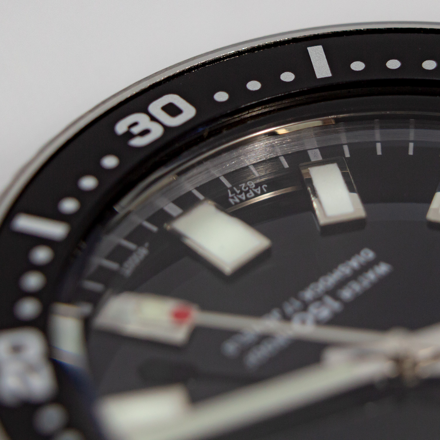 SKX013 Chapter Ring - Artifice HoroWorks