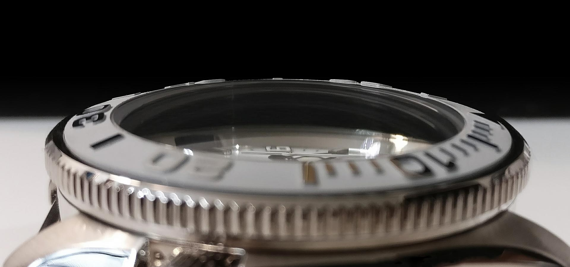 Artifice HoroWorks - Seiko Watch Modification & Customization
